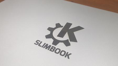 Slimbook3