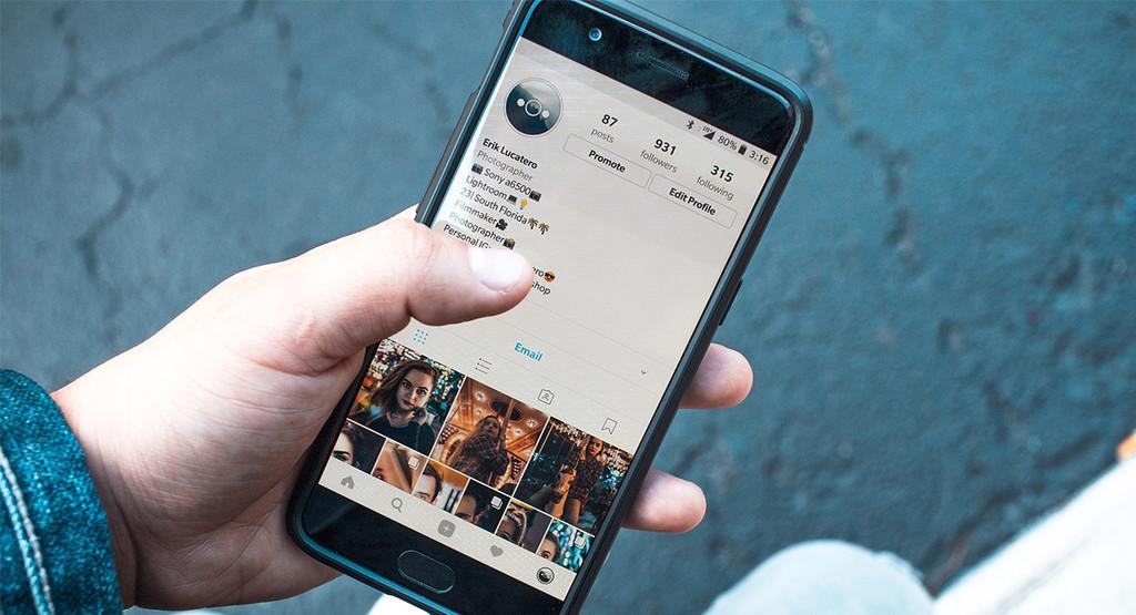 Los recientes moviles Huawei™ no podrán llegar con Facebook, WhatsApp™ ni Instagram™ preinstalados, según Reuters