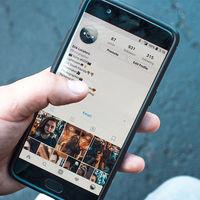 Los nuevos smartphones Huawei no podrán venir con Facebook, WhatsApp ni Instagram preinstalados, según Reuters
