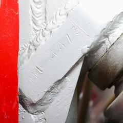 Foto 5 de 7 de la galería husqvarna-250-cross-steve-mcqueen-a-subasta en Motorpasion Moto