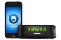Pogoplus Safeplug, navegación anónima desde casa, por 49 dólares
