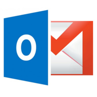 Cómo configurar Outlook y Hotmail en la web de Gmail