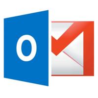 Cómo configurar Hotmail y Outlook en la web de Gmail