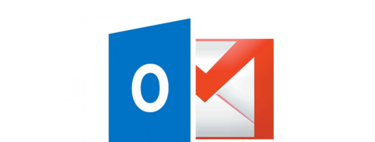 Cómo configurar Hotmail y Outlook en la web de Gmail