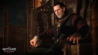 Se mira pero no se toca: veremos The Witcher 3: Wild Hunt en la Madrid Games Week