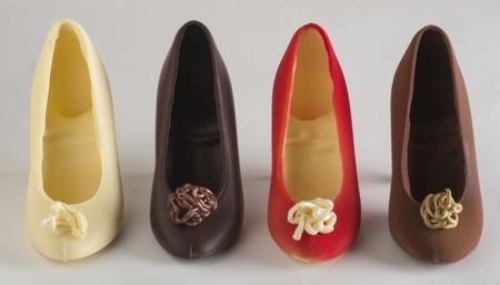 zapatos choco 2