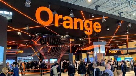 Orange también regala gigas a los usuarios de tarjeta prepago por el coronavirus