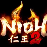 Anunciado el desarrollo de Nioh 2 con su primer teaser [E3 2018]