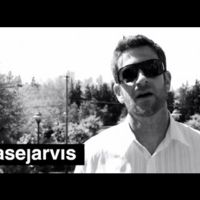 Chase Jarvis y su flujo de trabajo