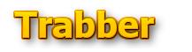 trabber_logo.png