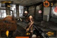 Rage y Rage HD, id Software se lanza (precipitadamente) con su primer juego con Tech 5 para iOS