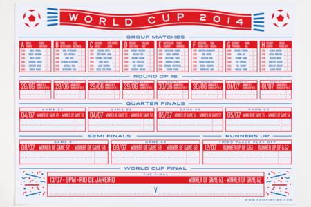 mundial futbol 2