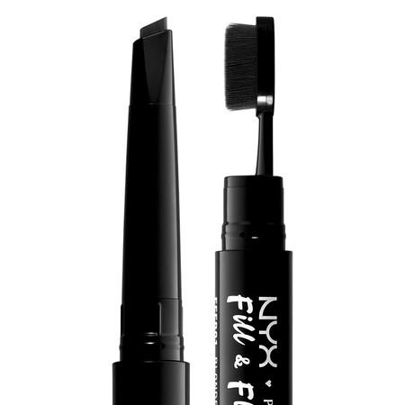 nyx cosmetics maquillaje