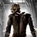 Lucha Underground será uno de los grandes estrenos de marzo para Netflix