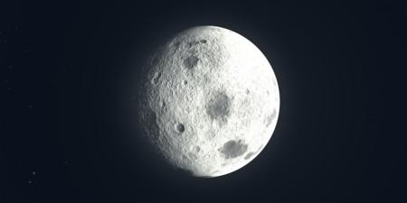 Moon 1514773 960 720