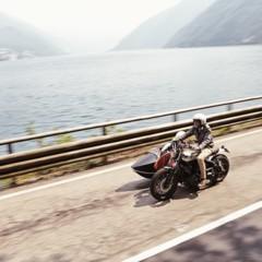 Foto 3 de 42 de la galería yamaha-xv950-yard-build-d-side-por-deus-ex-machina-milano en Motorpasion Moto