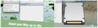 RAMDISK4MAC, consigue optimizar tu Mac con esta aplicación de PowerApp