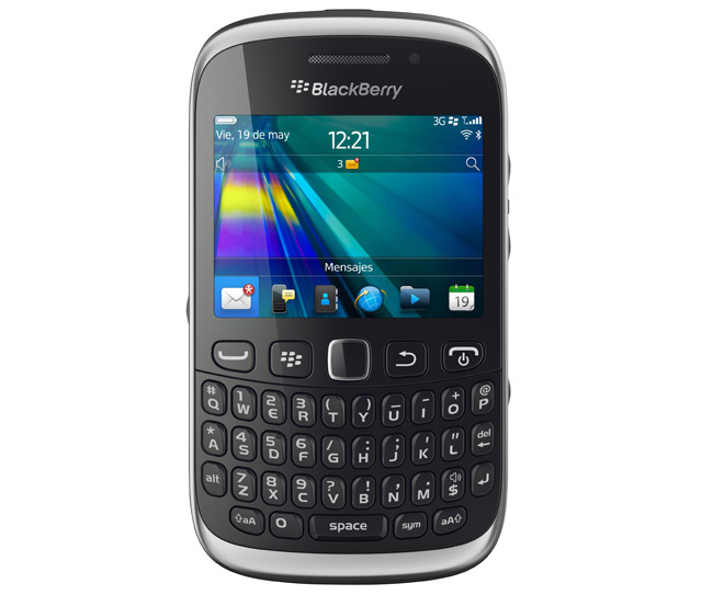 you en cuanto esta el blackberry 9320 vous inscrire