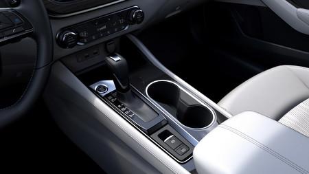 Nissan Altima 2019 11