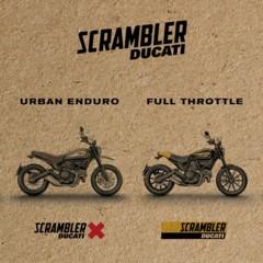 ducati-scrambler-diseno