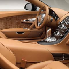 Foto 10 de 15 de la galería veyron-16-4-grand-sport-vitesse-edicion-rembrandt en Trendencias
