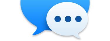'Apple Teams': ¿Hay posibilidad de que Apple lance su propio Slack?