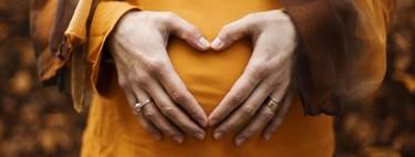 Gastroenteritis: qué es, por qué aparece y cómo se trata
