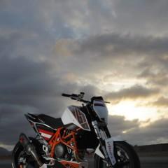 Foto 16 de 31 de la galería ktm-690-duke-track-limitada-a-200-unidades-definitivamente-quiero-una en Motorpasion Moto