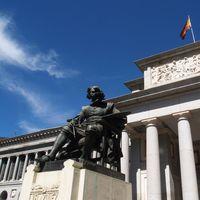 Vuelve el Triángulo del Arte: El Museo del Prado, el Thyssen y el Reina Sofía reabren con más fuerza que nunca