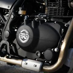 Foto 57 de 68 de la galería royal-enfield-himalayan-2018-prueba en Motorpasion Moto