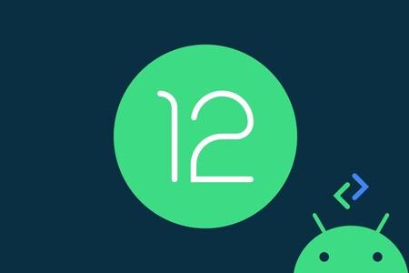 Android 12 estable ya está aquí, aunque todavía no se puede instalar en ningún móvil
