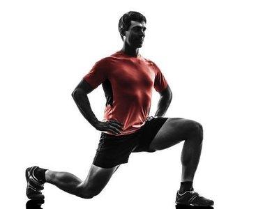 Cuatro motivos de peso por los que dar prioridad al trabajo de piernas