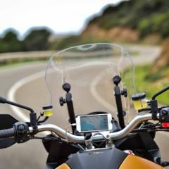 Foto 82 de 105 de la galería aprilia-caponord-1200-rally-presentacion en Motorpasion Moto