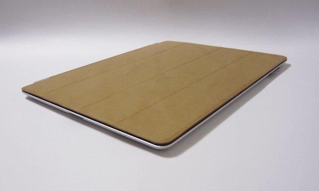 smartcover-ipad2-pielmarron.jpg