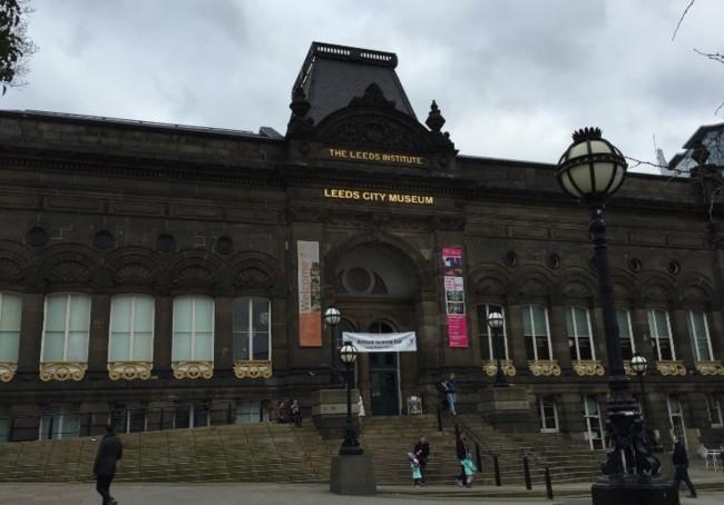 Leedscitymuseum