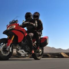 Foto 21 de 57 de la galería ducati-multistrada-1200 en Motorpasion Moto