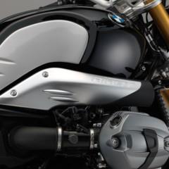 Foto 31 de 47 de la galería bmw-r-nine-t-datos-oficiales-fotos-y-video en Motorpasion Moto