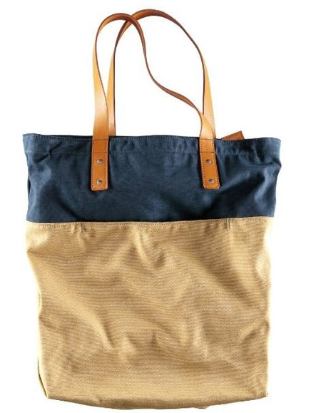 bolsos hombre primavera 2012