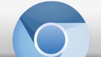 Google se separa de WebKit con Blink, el nuevo motor de renderizado de Chrome