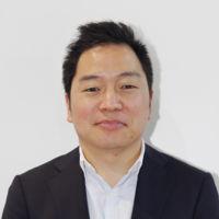 """""""Los smartphones seguirán siendo una pieza central para Sony"""". Jun Makino"""