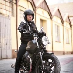 Foto 26 de 57 de la galería moto-guzzi-v7-stone en Motorpasion Moto