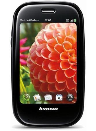 Lenovo podría comprar Palm