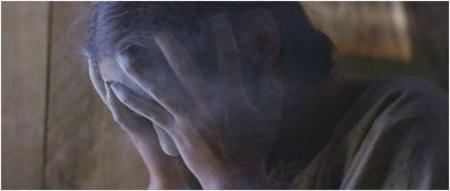 Terrence Malick: 'El nuevo mundo', conclusión