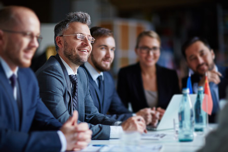 La formación en innovación es imprescindible para los líderes