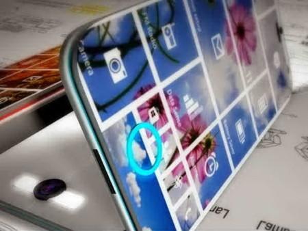Lumia 888 6