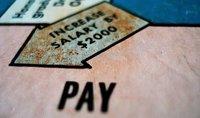 La renta disponible de los españoles corre el riesgo de empobrecerse aún más a corto plazo