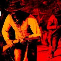 Red Dead Online recibe su propio Battle Royale y anuncia las próximas novedades
