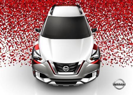 Nissan Kicks Carnaval Rio (1)