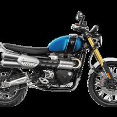 Foto 18 de 58 de la galería triumph-scrambler-1200-2019-2 en Motorpasion Moto