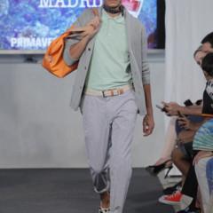 Foto 15 de 29 de la galería tenkey-primavera-verano-2015 en Trendencias Hombre